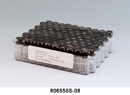 806550S-08