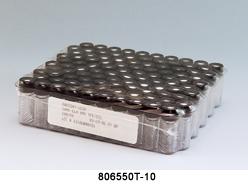 806550T-10