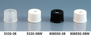 Standard Screw Cap (8-425)
