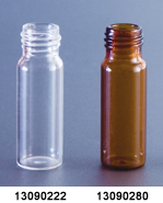 4.0mL Screw Vial for Replacement