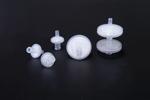 疎水性PTFE シリンジフィルター