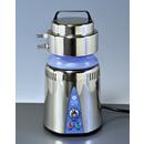 冷却容器付 ワンダークラッシャー WC-3C
